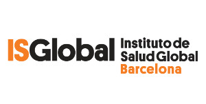 www.isglobal.org